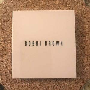 🎀Bobbi Brown pallet. 🎀